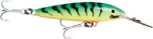 Rapala Countdown Magnum 11 Fishing lure 4375-Inch Firetiger