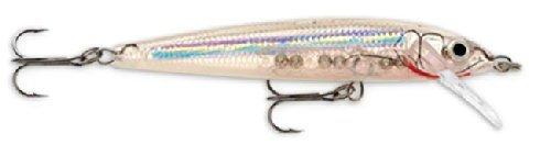 Rapala Husky Jerk 06 Fishing Lure Glass Minnow