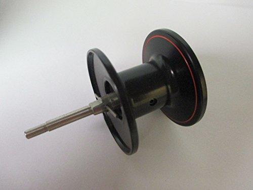 DAIWA BAITCASTING REEL PART - 733-0902 Daiwa Procaster SM-2A Spool Assembly