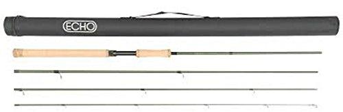 Echo Centerpin Float Rod 13 8-12lb