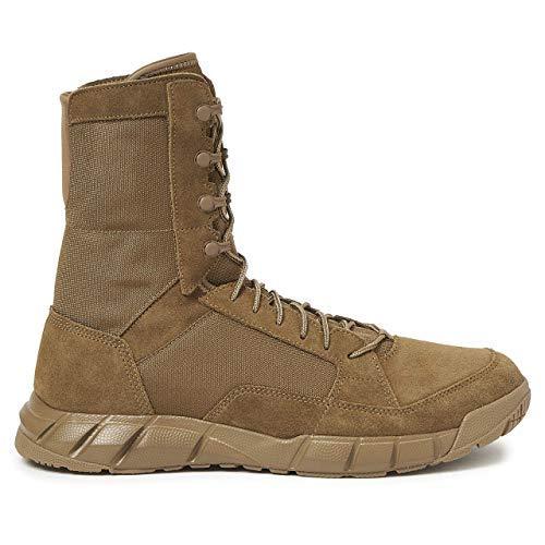 Oakley Mens Light Assault Boot 2 Boots