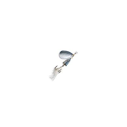 Blue Fox VSS0SD Vibrax Shallow Spin