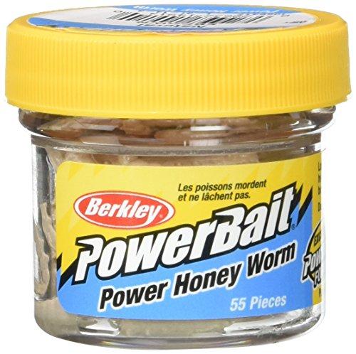 PowerBait Power Honey Worm