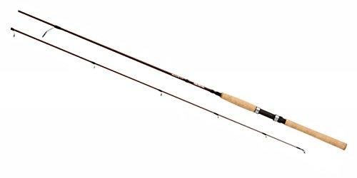 Daiwa Acculite SalmonSteelhead Spinning Rod