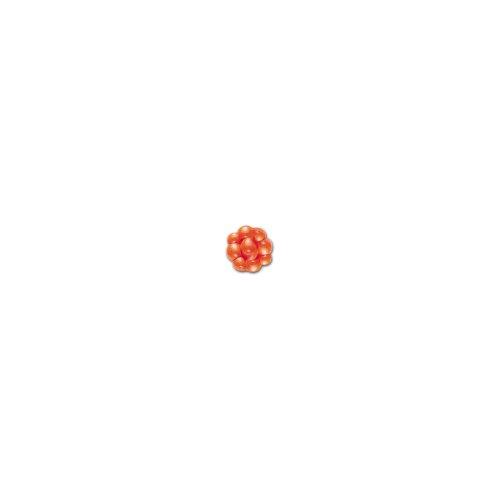 PowerBait TroutSteelhead Egg Clusters