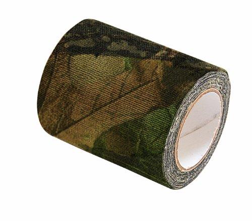 Allen Company Cloth Camo Tape