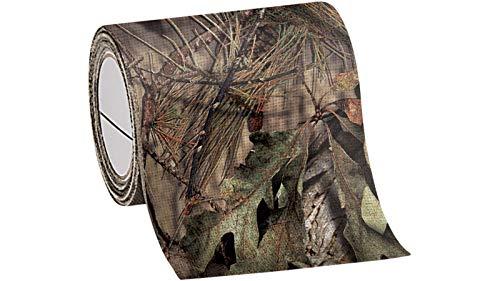 Allen Company Cloth Camo Tape - Mossy Oak Country