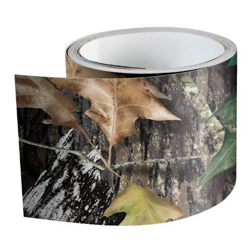 Mossy Oak Graphics Breakup 14007-2-BU Camo Tape 3M Premium Cast Vinyl