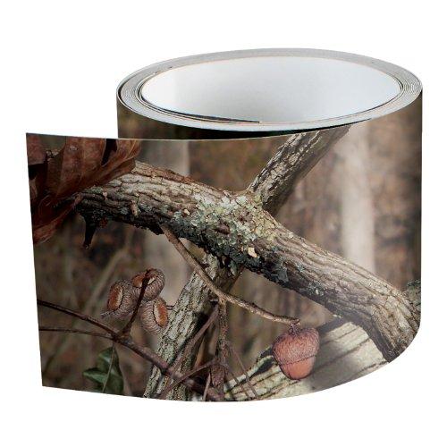 Mossy Oak Graphics Breakup Infinity 14007-2-BI Camo Tape 3M Premium Cast Vinyl