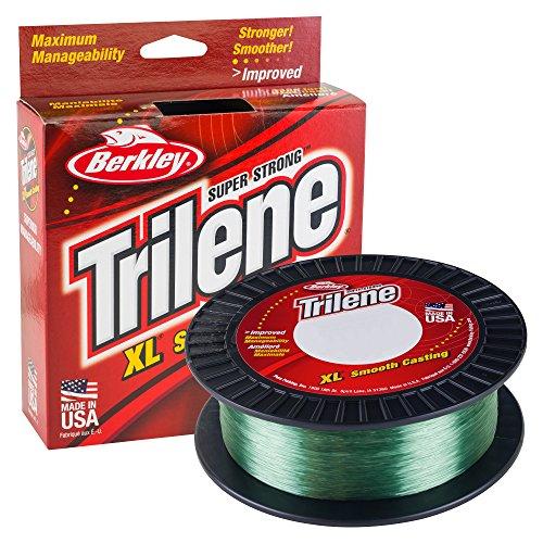 Trilene XL
