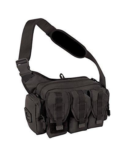 SOG Responder Bag
