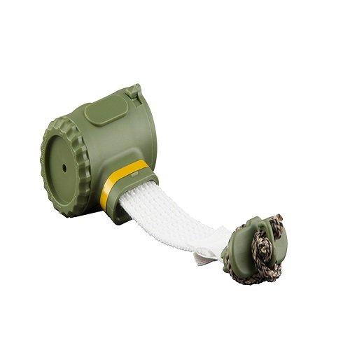 Buck Bomb Detonator Deer Scent Wick Dispenser