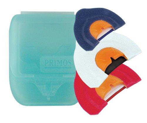 Primos Elk 3-Pack Call