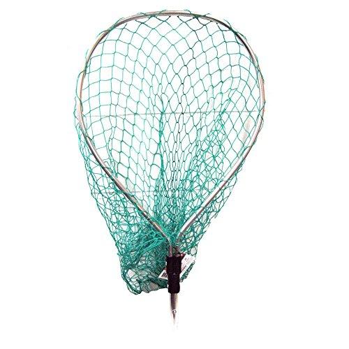 Shurhold Pear Shape Shrimp and Shad Dip Net