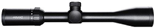 Hawke Sport Optics Vantage 4-12x40 3030 IR Riflescope