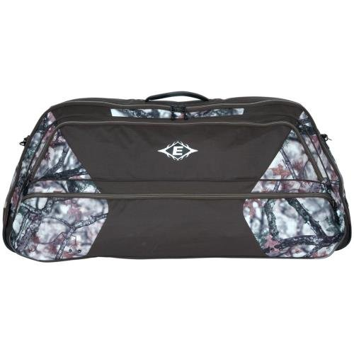 Easton Work Horse Bow Case Lost Xd