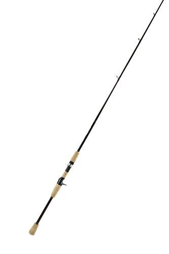 Okuma  RX-C-702MHa Reflexion Freshwater Graphite Fishing Rod 2 Piece