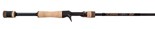 GLoomis GLX Jig Worm Casting Rods 6 8 12536-01