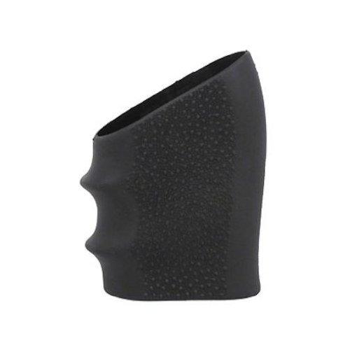 Hogue Rubber Grip Handall Full Size Grip Sleeve