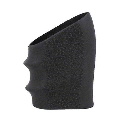 Handall Universal Grip Sleeve Hogue 17000