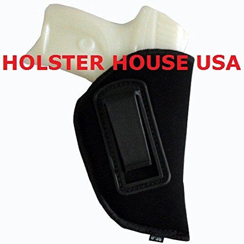 Concealed Gun Holster SIG Sauer P238 P290SmithWessonJ-Frame models hammer spur 31 34 36 37 60 317 331 337 632 634  637S&W J-Frame models concealed hammer 38404249332  more