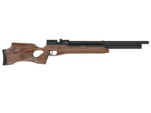 Ataman M2 Ergonomic PCP Air Rifle Walnut Stock air Rifle
