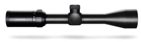 Hawke Sport Optics Vantage 3-9x40 22LR IR Riflescope Black 14222