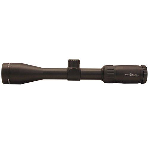Sightmark Core SX 3-9x40 22LR Rimfire Riflescope
