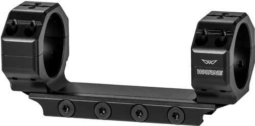 WARNE SCOPE MOUNTS MFG 7814M Skyline 1 PC Precision MOUN Multi