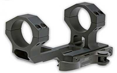 GG&G Flt Accucam Mount W30Mm Rings Gun Stock Accessories
