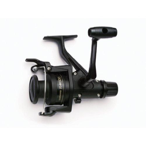Shimano Spinning Reel 421 114 oz model no IX-4000R