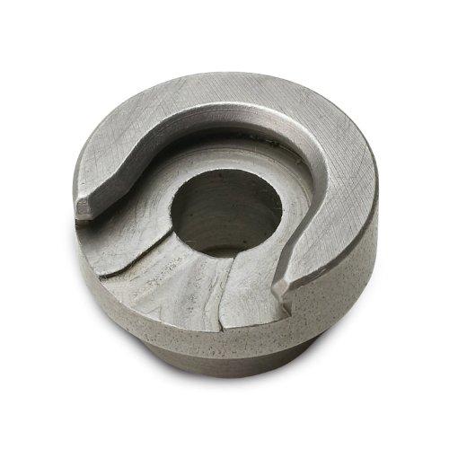 Hornady 390541 Universal Shell Holder 1