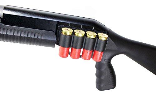 12 Gauge Shell Holder For Savage 320 Shotguns