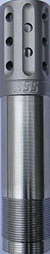 Jebs Choke Tubes 20 Gauge BenelliBeretta Mobl Headhunter 555 Turkey Choke Tube JPC - 20F1555