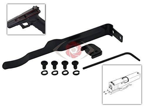 Glock Belt Holster Clip Concealed Carry 20212930373839 SF LIFETIME WARRANTY