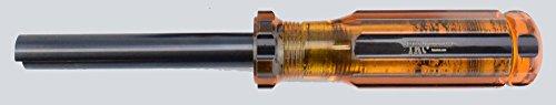 TK Custom Moon Clip Unloading Tool  4144 45 ACP calibers