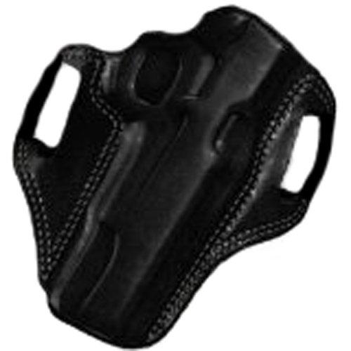 Galco Combat Master Belt Holster for Glock 17 22 31