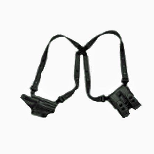 Galco Miami Classic Shoulder System for Sig-Sauer P226 P220