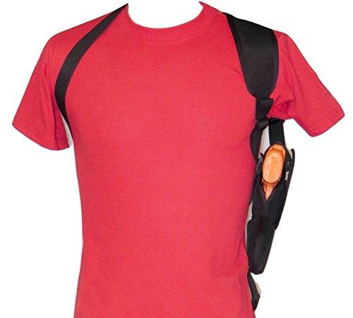 Shoulder Holster for Walther PPK PPKS Vertical Carry