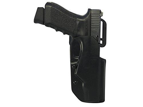 Blade-Tech DOH Black Ice Belt Holster Right Hand Sig Sauer P226 X-Five