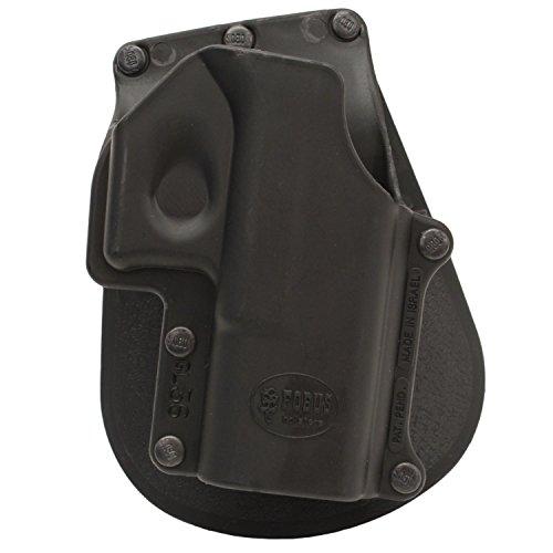 Fobus Roto Holster RH Paddle GL36RP Glock 36