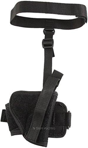 Beretta M9 Ankle Gun Holster