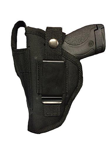 Nylon Gun Holster for Beretta Vertec M9
