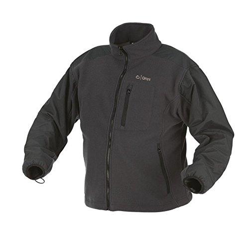ArcticShield Onyx Mens Pro Tech Jacket Liner