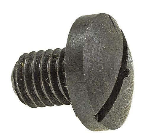 Numrich Anschutz 1408 1411 1413 Buttplate Screw