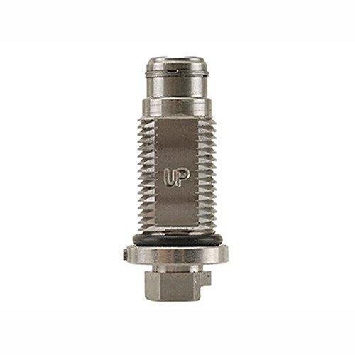 Thompson Center Accessories Speed Breech Plug 31007523