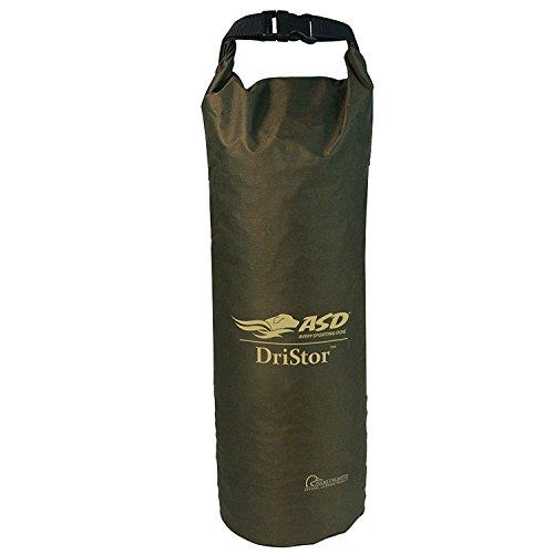 Avery Sporting Dog DriStor Weekender DuraMax 20 lb Dog Food Bag