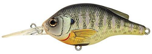 Livetarget Sunfish Crankbait