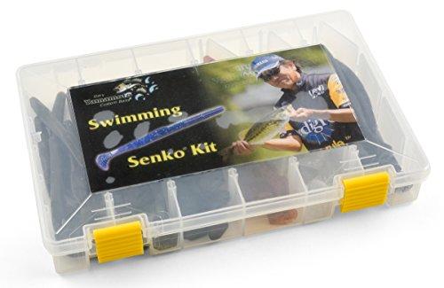 Yamamoto Swim Senko Kit