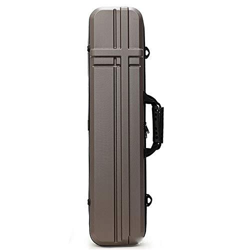 TangFeii Fishing Rod Bag Fishing Rod Carrier Pole Carrying Case Bag Fishing for Travel 125cm Multifunctional